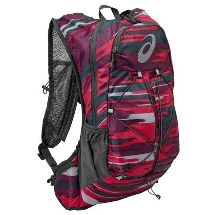 Asics Lightweight Running Backpack 131847-1196