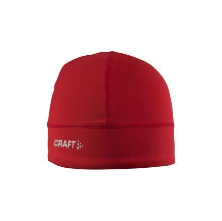 Craft Light Thermal Hat - ciepła czapka biegowa