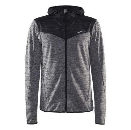 Craft Breakaway Jersey Jacket  - męska bluza biegowa 1905498_975851