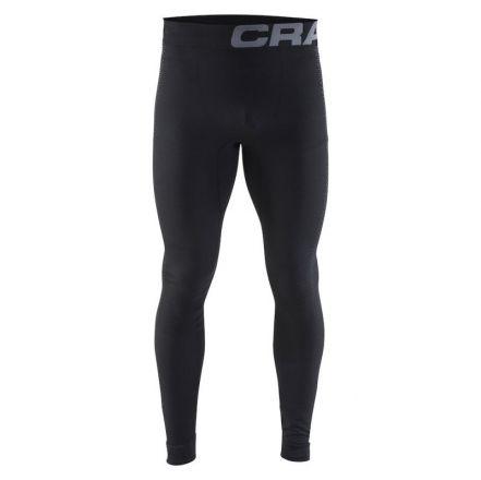 Craft Warm Intensity Pants - Męskie kalesony termoaktywne