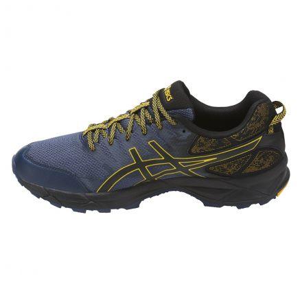 Asics Gel Sonoma 3 - męskie buty terenowe T724N_5090