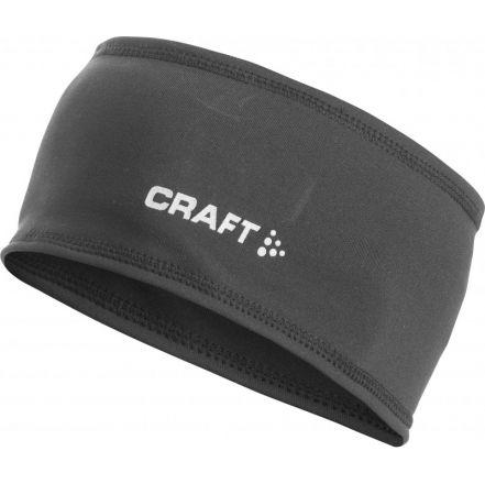 Craft thermal Headband - Opaska na głowę Craft