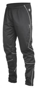 Etape Easy WS - męskie ocieplane spodnie sportowe