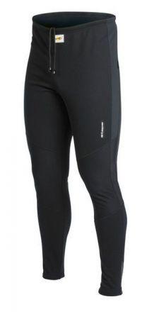Etape Polar WS Pas - męskie spodnie sportowe