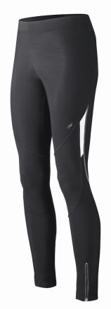 Etape Brava - damskie spodnie sportowe