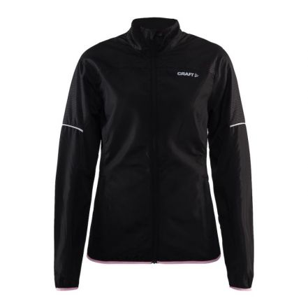 Craft Radiate Jacket W - damska kurtka rowerowa 1905380_999701