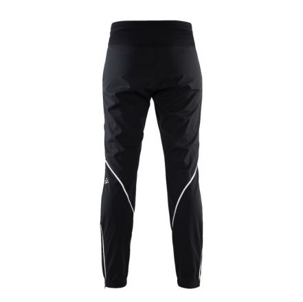 Craft Force Pant WMN - Damskie spodnie do biegania