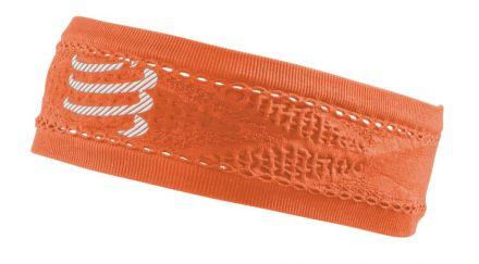 Compressport On/Off Headband  - opaska na głowę