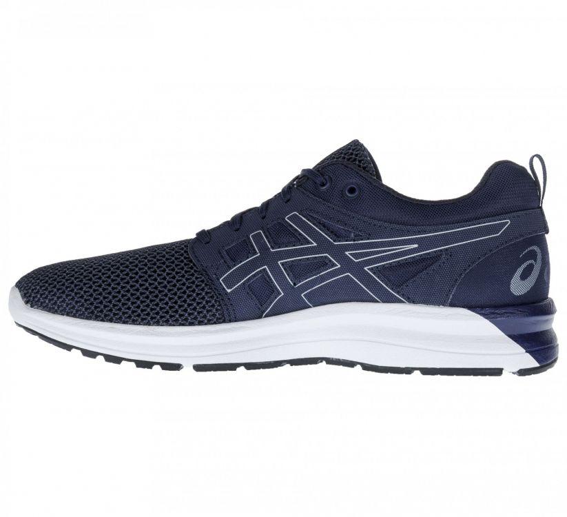 Asics Gel-Torrance - Męskie treningowe buty do biegania po twardej nawierzchni