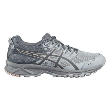 Asics Gel Sonoma 3 - damskie buty terenowe