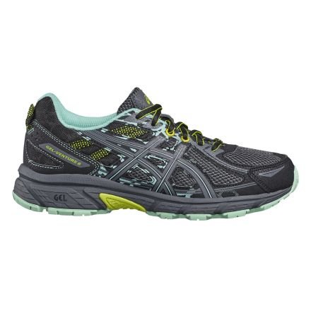 Asics Gel-Venture 6 - Damskie buty do biegania w terenie