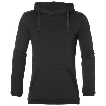 Asics Pull Over Hoodie