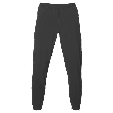 Asics Stretch Woven Pant - Męskie spodnie do biegania
