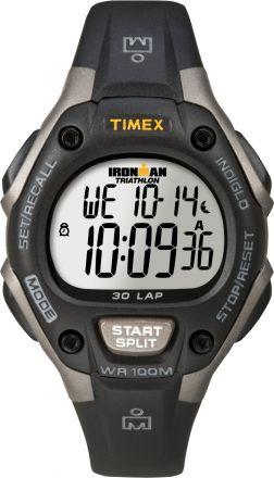 Zegarek sportowy Timex Ironman® 30 L