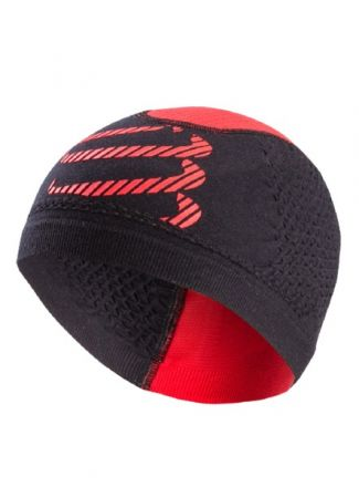 COMPRESSPORT 3D Thermo Seamless Beanie - Ultralekkam czapka