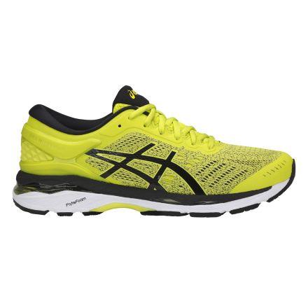 Asics Gel-Kayano 24 - męskie buty do biegania. T749N_8990