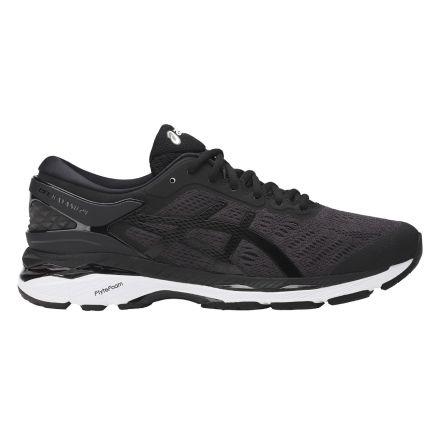Asics Gel-Kayano 24 - męskie buty do biegania. T749N_9016