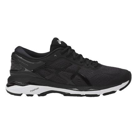 Asics Gel-Kayano 24 - damskie buty do biegania. T799N_9016