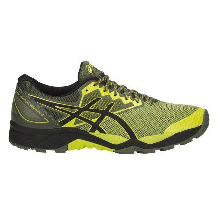 Asics Gel Fuji Trabuco 6 - Męskie buty do biegania w terenie  T7E4N_8990