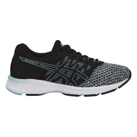 Asics Gel Exalt 4 - damskie buty do biegania  T7E5N_9095