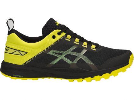 Asics Gecko XT - męskie buty do biegania w terenie T826N_9097