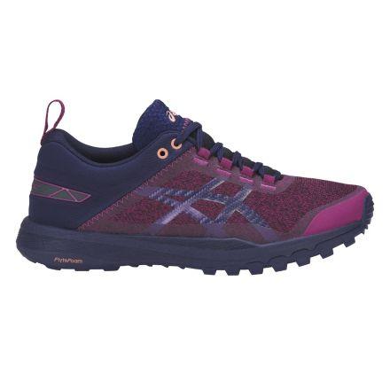 Asics Gecko XT - damskie buty do biegania w terenie  T876N_3249