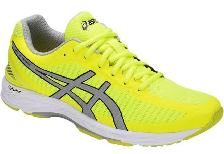 Asics Gel DS Trainer 23 - buty treningowo startowe do biegania