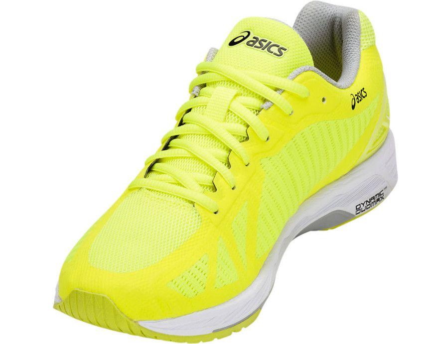 asics buty treningowo startowe
