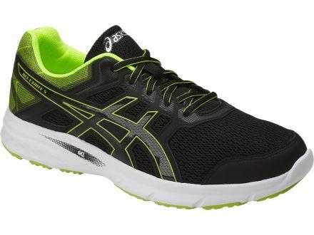 Asics Gel-Excite 5 męskie buty biegowe