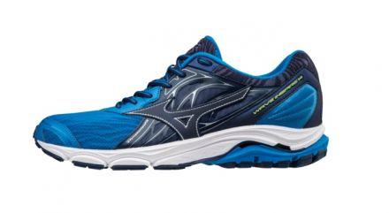 Mizuno Wave Inspire 14 - Męskie buty do biegania J1GC184417