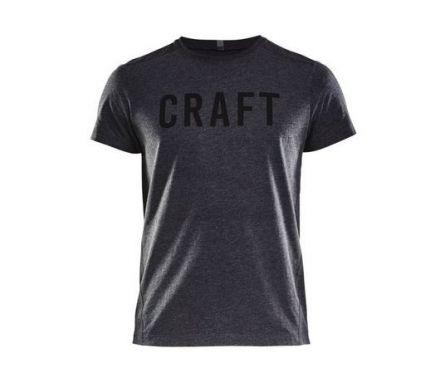 Craft Deft 2.0 SS Tee - męska koszulka biegowa 1905899_395000