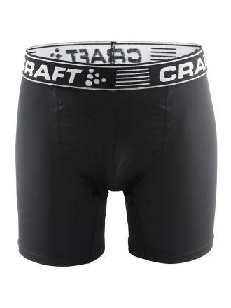 Craft Greatness Boxer 6-INCH - męskie bokserki termoaktywne 1905489_9900