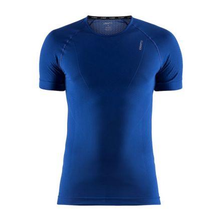 Craft Cool Intensity RN SS - męska koszulka termoaktywna 1904922_1367