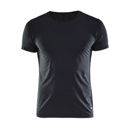 Craft Essential RN SS - koszulka do biegania 1906052_999000