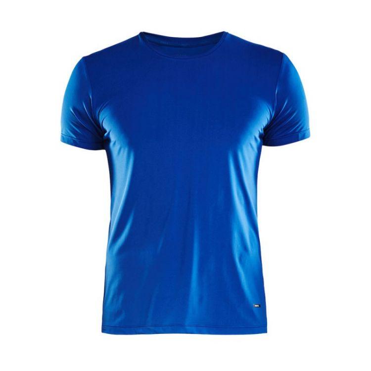Craft Essential RN SS - koszulka do biegania męska  1906052_367000