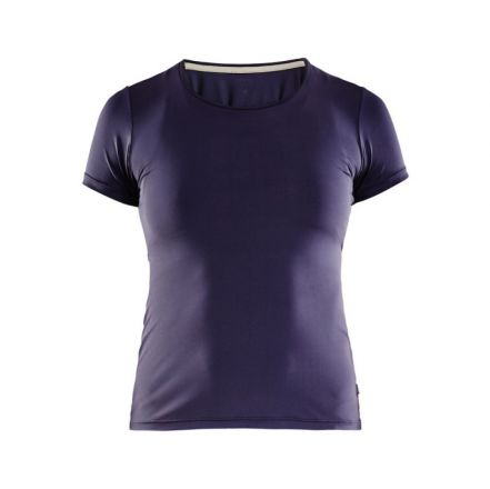 Craft Essential RN SS - damska koszulka do biegania 1906049_760221
