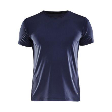 Craft Essential RN SS - męska koszulka do biegania 1906052_947000