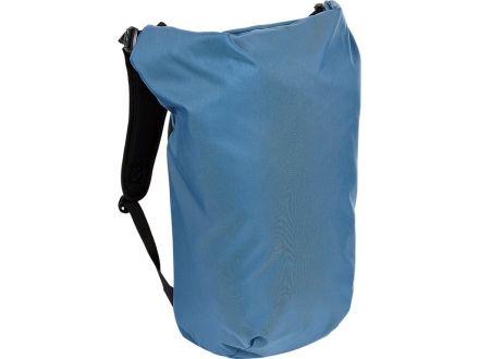 Asics Back Pack 20 -  plecak sportowy 155922_0793