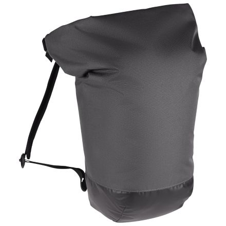Asics Back Pack 20 -  plecak sportowy 155922-0779
