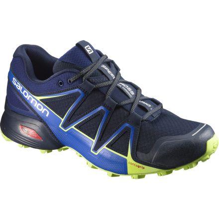 Salomon Speedcross Vario 2 - męskie buty  do biegania w terenie 394524