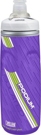 Camelbak Podium Chill 620ml - termiczny  bidon sportowy