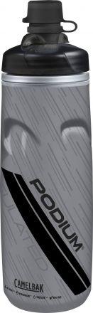 Camelbak Podium Dirt Series Chill 620ml - termiczny  bidon sportowy