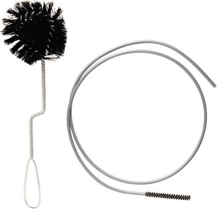 CamelBak Cleaning Brush Kit - zestaw do czyszczenia