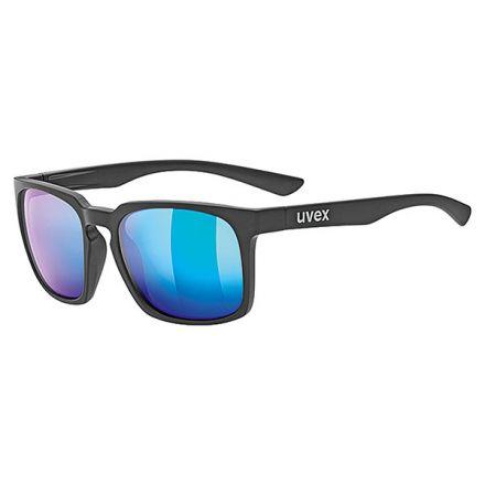 Uvex Lgl 35  okulary sportowe / lifestyle