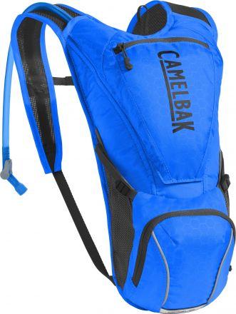 CamelBak Rogue 3 L - plecak rowerowy z bukłakiem 2,5l