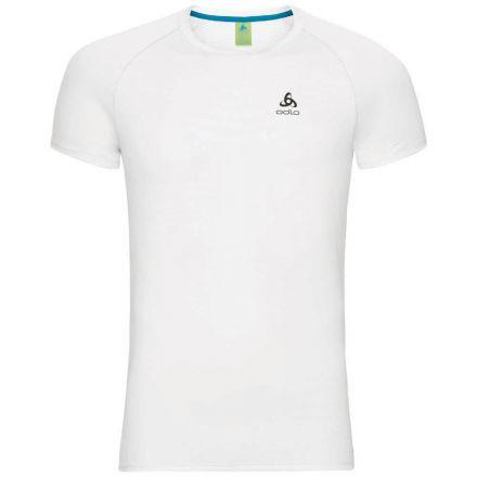 Odlo Active F-Dry Light Suw Top Crew Neck SS - męska koszulka termoaktywna 140902