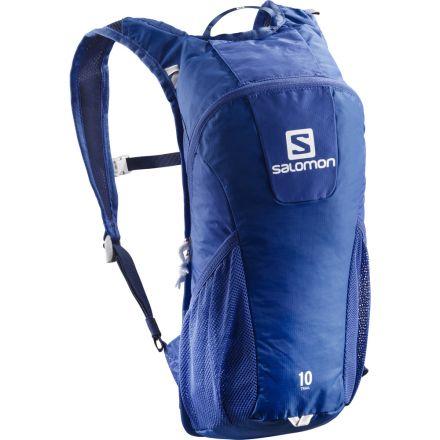 Salomon Trail 10 Plecak do biegania 401344