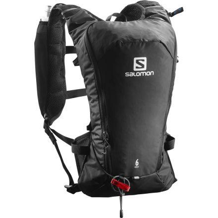 Salomon Agile 6 - plecak sportowy 401645