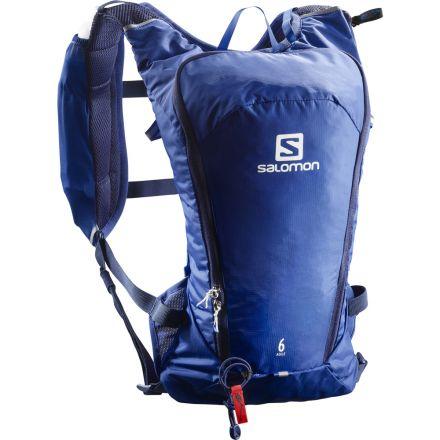 Salomon Agile 6 - plecak sportowy 401646