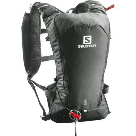Salomon Agile 6 - plecak sportowy  401648